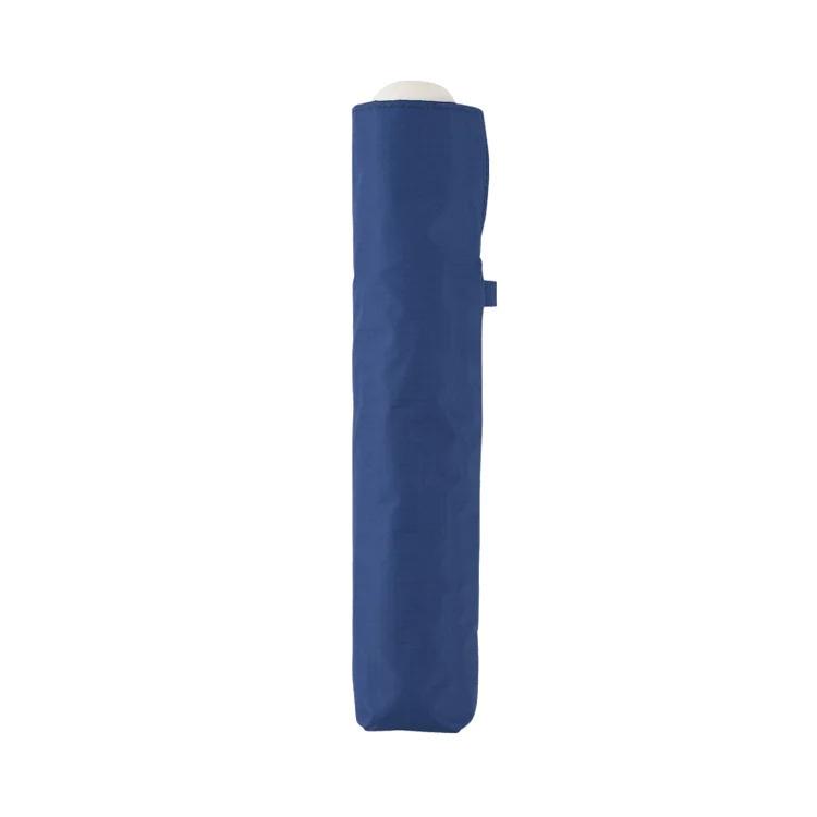 AMVEL Heat Block 世上最輕100%遮光傘 晴雨兼用全能傘