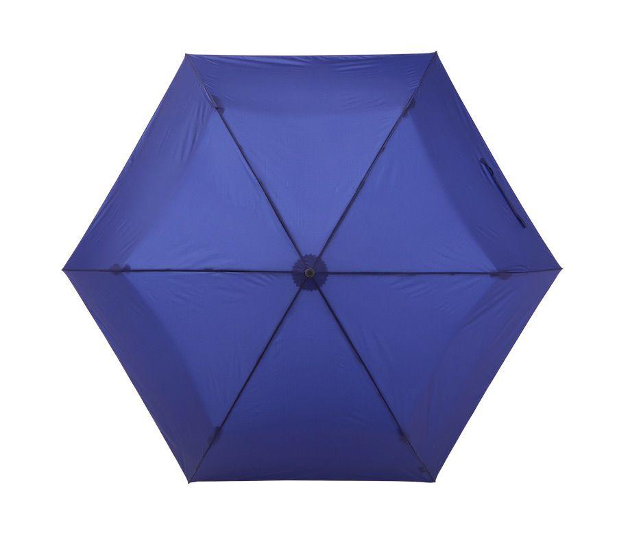 VERYKAL Large 加大極輕自動傘