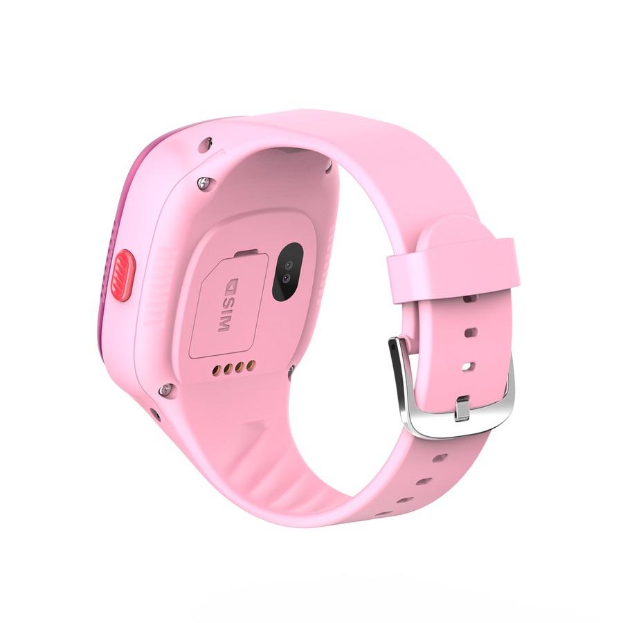 HAVIT 4G兒童智能手錶 KW10