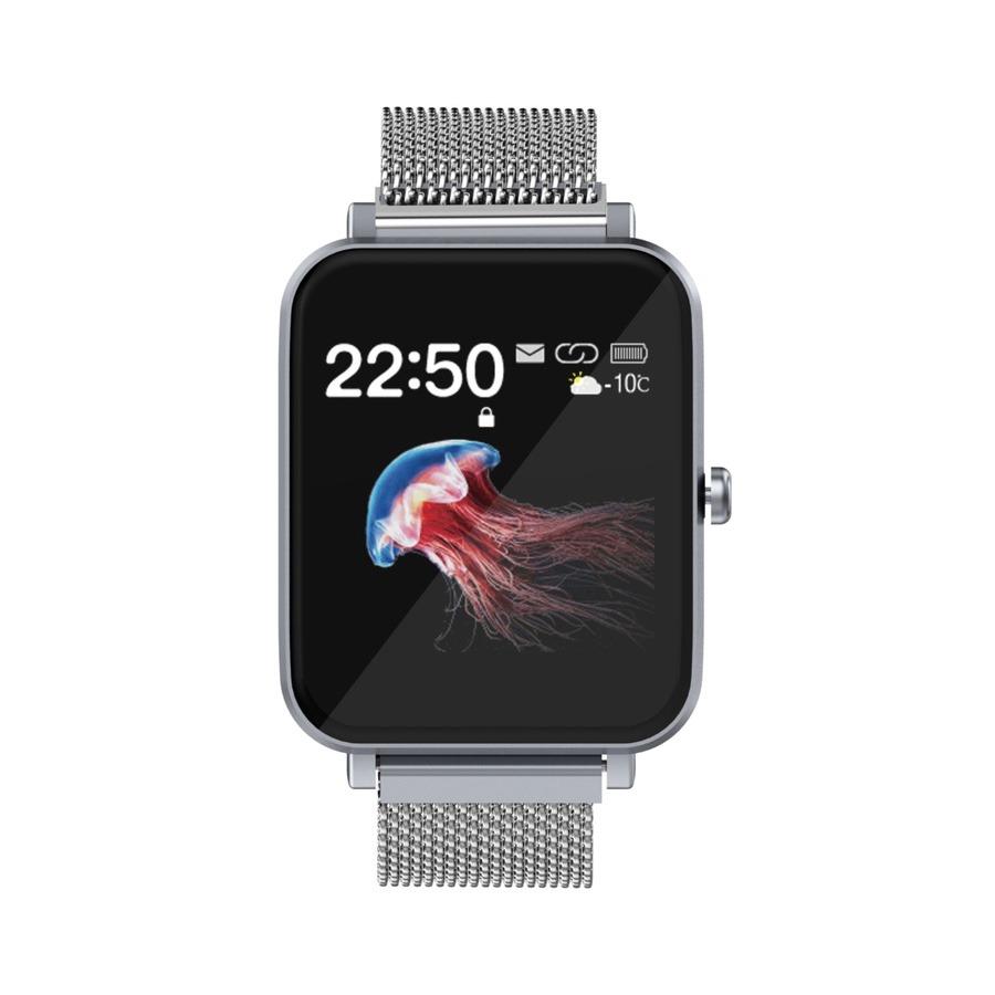 HAVIT 防水智能手錶 H1103