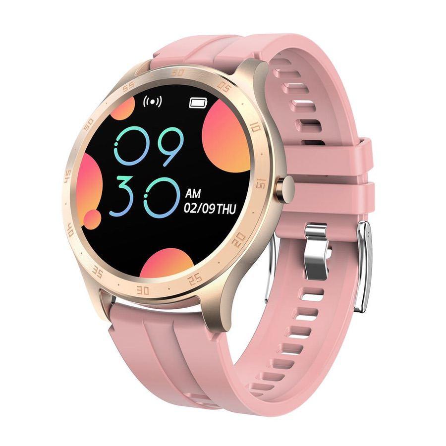 HAVIT 防水智能手錶 M9011
