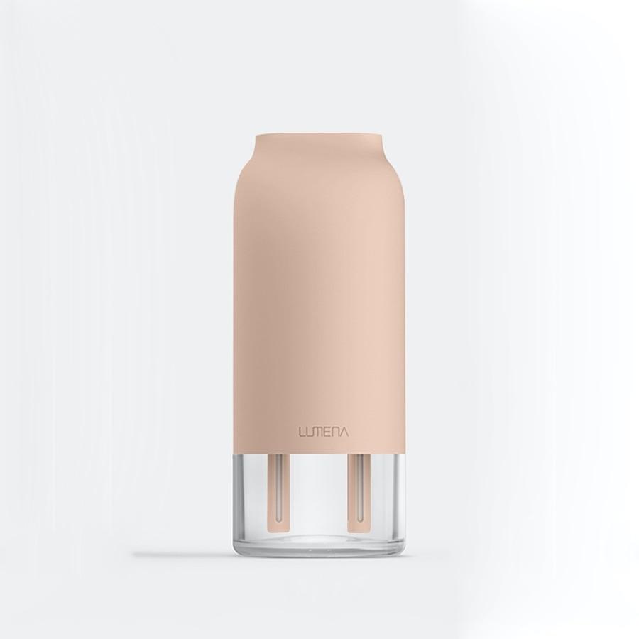 韓國LUMENA 無缐加濕器 - N9-H3 plus (2020年版)