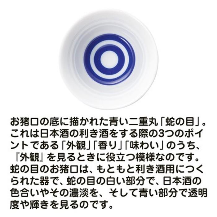 RADIO EVA EVANGELION 3WAY BRIEF CASE by FIRE FIRST 三用袋(日本直送)