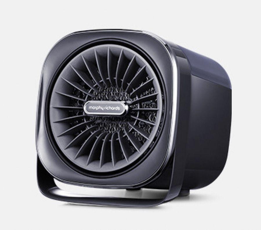 英國摩飛 Morphy Richards 親膚冷暖風機 MR2020