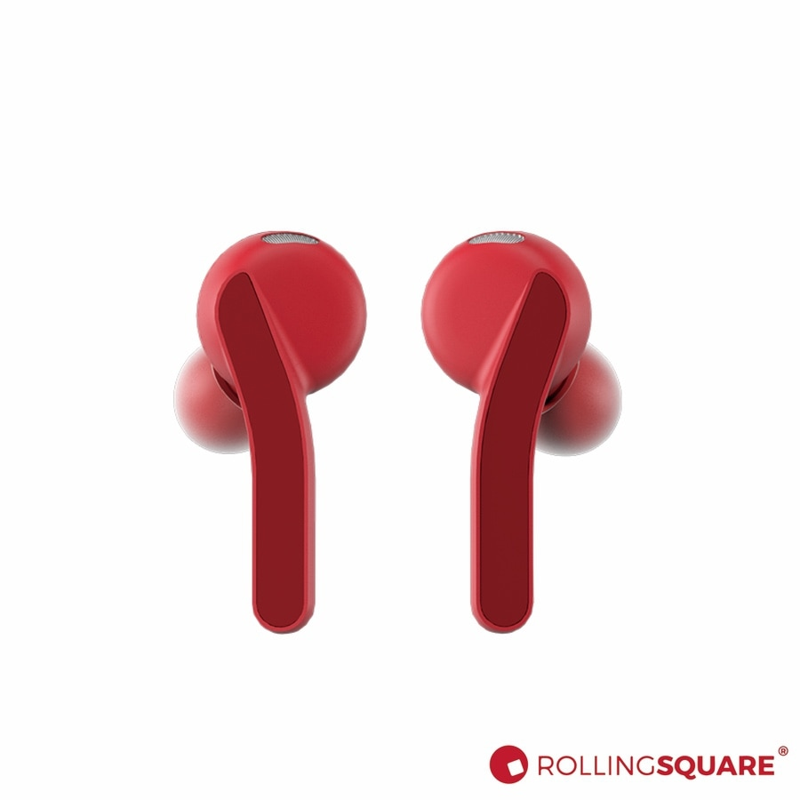 Rolling Square HYPHEN 2 真無線耳機