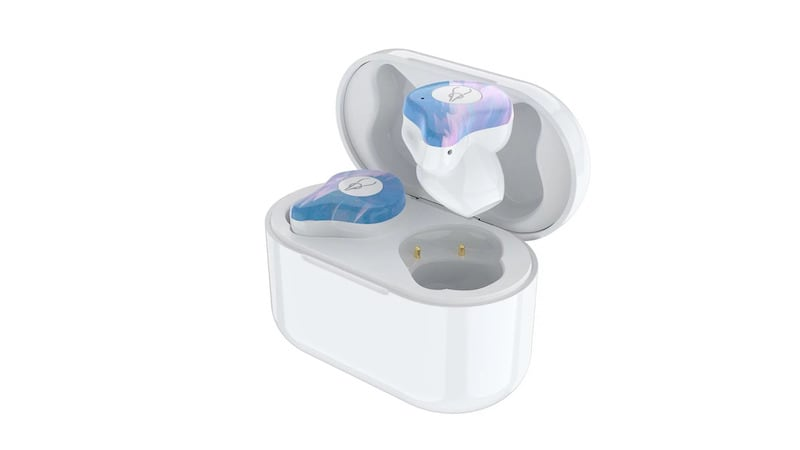 Sabbat X12 Ultra Hi-Res 入耳式真無線藍芽5.0耳機