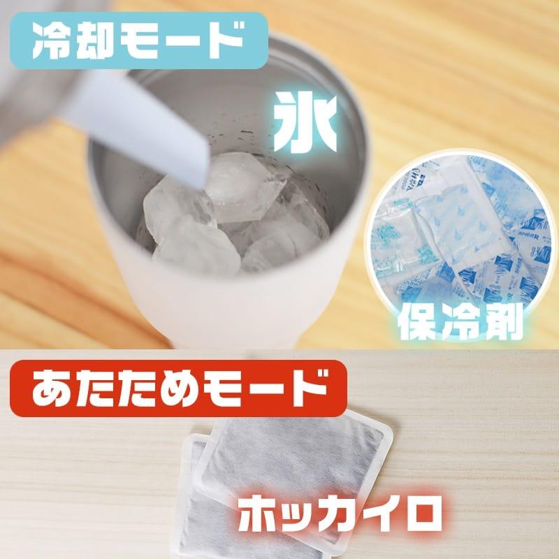 Thanko 日本攜帶式冷風機