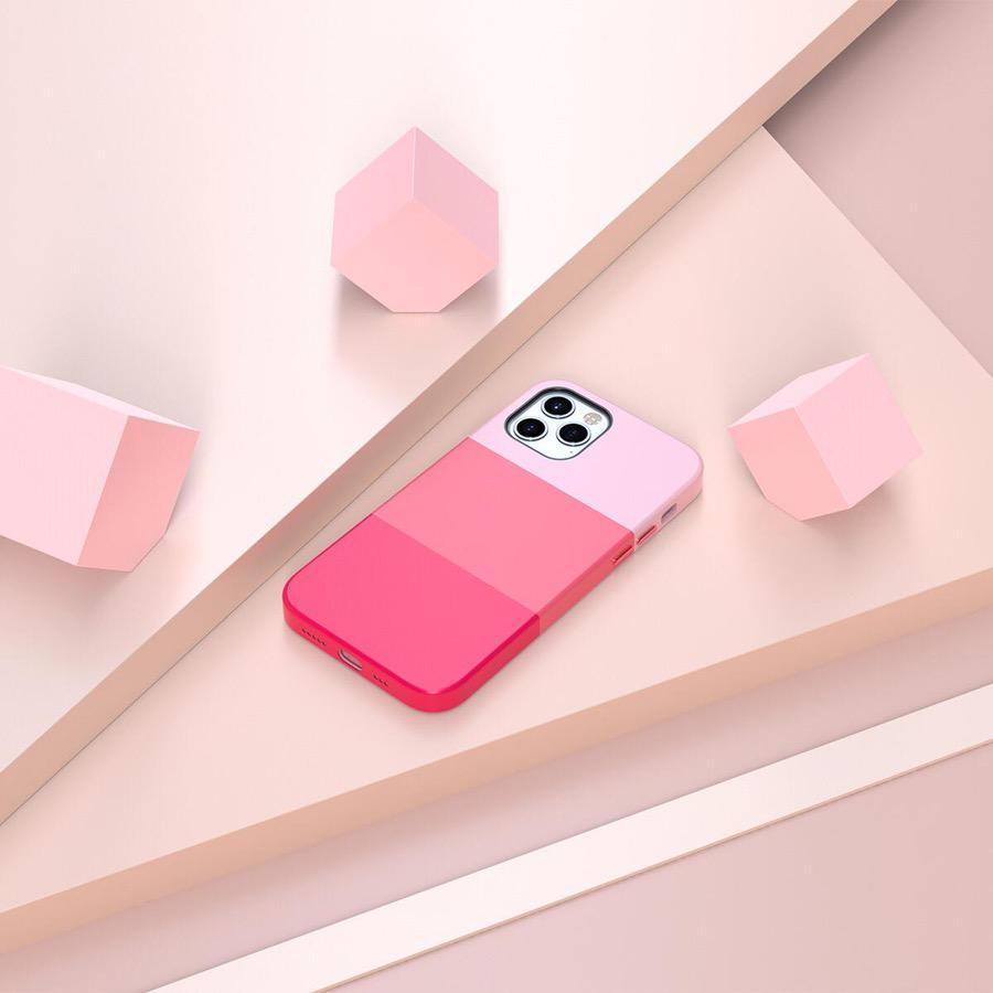 Vokamo 幻彩保護套 iPhone 12 系列