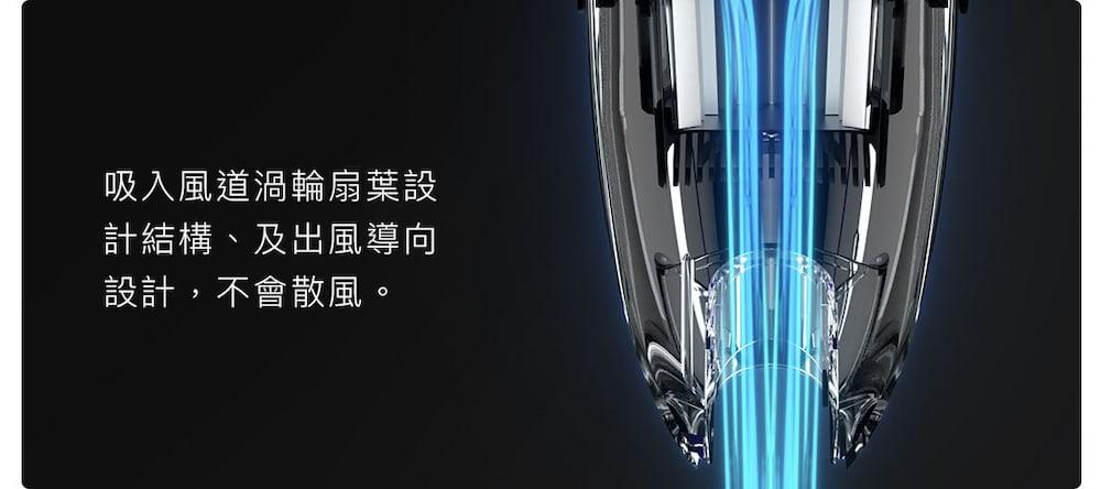 小米米家順造隨手吸塵器 Z1 / Z1 Pro