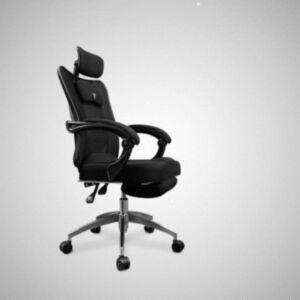 台灣-Future-Lab未來實驗室-7D人體工學躺椅