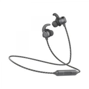 Harman-Kardon-Infinity-I200BT-藍芽耳機