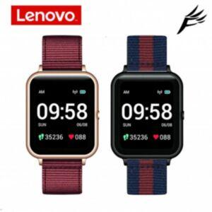 Lenovo-Smart-Watch-S2智能手錶