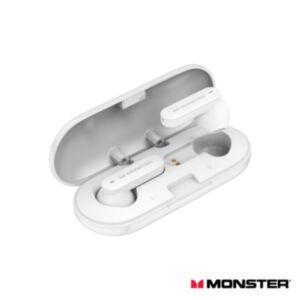 Monster-SuperSlim-AirLinks-超薄真無線藍牙耳機-0