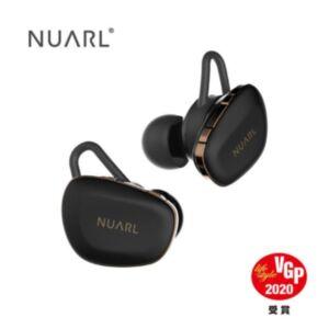 NUARL-N6-Pro真無線藍牙耳機