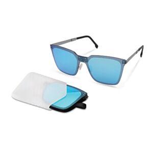 美國ROAV-Oxygen最新最薄折疊太陽眼鏡