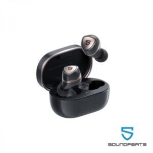 Soundpeats-Sonic-Pro-真無線藍牙耳機-0