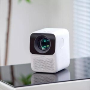 Wanbo-T2Max-1080p-投影機