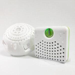 Washwow-5.0-微型便攜電解洗衣球