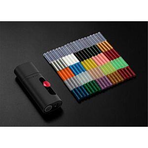 Wowstick-imezing-USB無線小型熱熔膠筆-豪華版-0