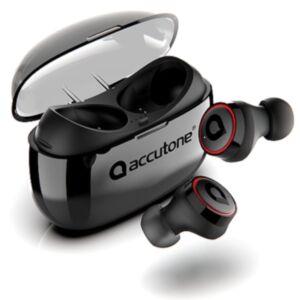 Accutone Vega2 無線藍牙耳機