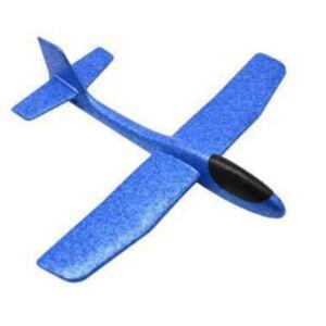 投擲滑翔回旋飛機