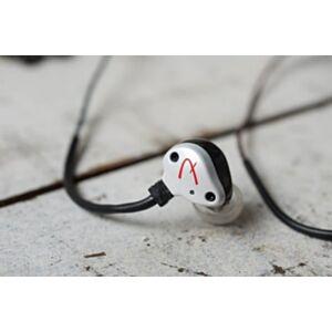 Fender PureSonic Wired 入耳式耳機