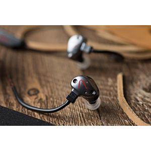 Fender PureSonic Premium Wireless 無線藍牙耳機