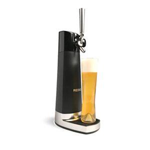 美國 Fizzics Draft Pour 家庭式啤酒機