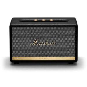 Marshall Acton II With Voice Google 藍牙喇叭
