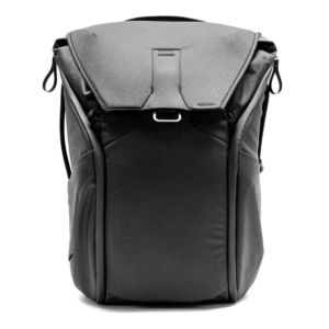 PEAK DESIGN EVERYDAY BACKPACK 30L 功能攝影背囊