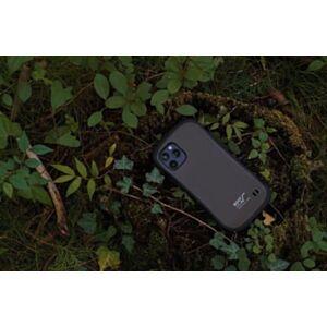 日本ROOT CO. × iFace iPhone 12/Pro/Max/Mini Case