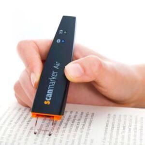 美國 ScanMarker Air 口袋隨身智能掃描筆
