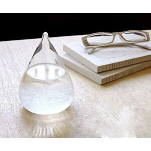 水滴型天氣瓶(細)