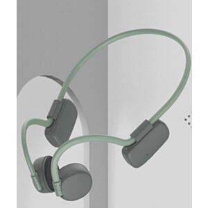 SUP528 IP56 防水防汗骨傳導藍牙耳機